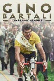 Bartali: The Iron Man