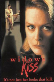 Widow's Kiss