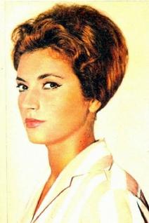 Irma Álvarez