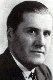 Jack Rutherford