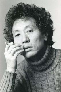 Shôgorô Nishimura