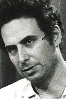 Marcello Aliprandi