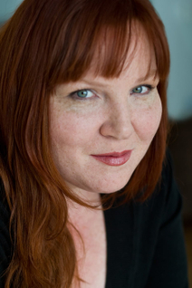 Kathleen Fortin