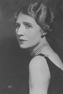 Violet Kemble Cooper