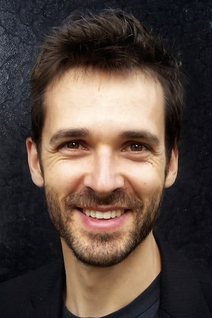 Xavier Sirven