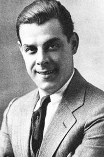 Oscar Shaw