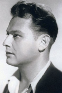 Mikhail Sidorkin
