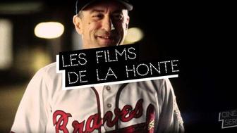 #LesFilmsDeLaHonte : Le Fan et son