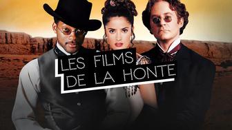 #LesFilmsDeLaHonte: à la conquête de Wild Wild West