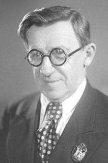 Ivan Pelttser