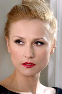 Sylwia Juszczak