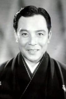 Eigorô Onoe