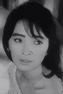 Lee Eun-shim