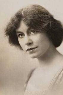 Mary Servoss