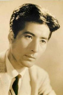 Ryôji Hayama