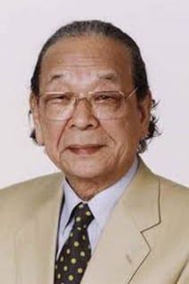 Asao Sano