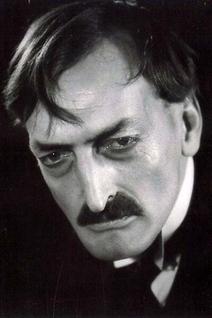 Georg Årlin