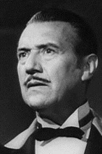 Alphonse Martell