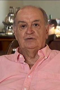 Kostas Lyhnaras