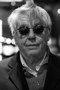 André Forcier