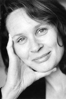 Isabelle Pragier