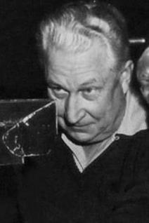 Wilfrid M. Cline