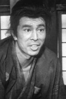 Etsushi Takahashi