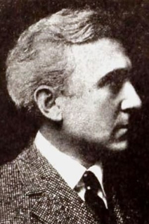 Joseph De Grasse
