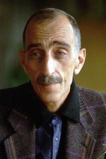 João César Monteiro