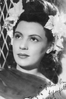 Marie Déa