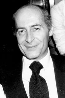 Franco Rossellini