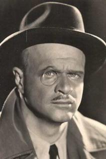 Andrews Engelmann