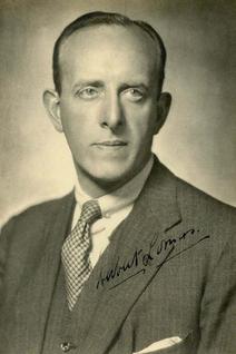 Herbert Lomas