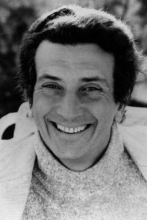 Luigi Vannucchi