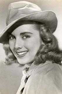Marilyn Nash