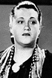 Audrey Betz