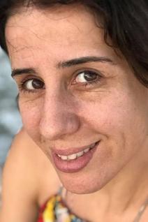 Giuliana Maria