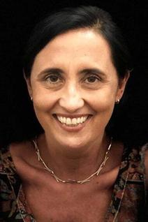 Fernanda Vianna