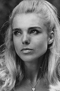 Pia Degermark