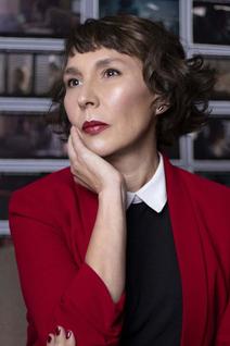 Soledad Salfate