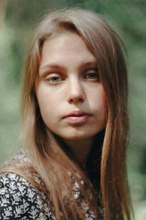 Ina Marija Bartaitė