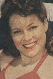 Patti McCarty