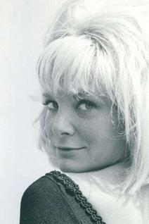Ingrid Schoeller