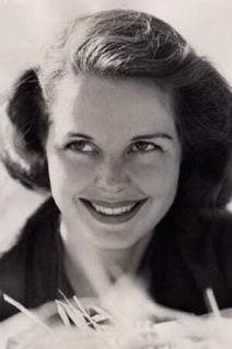 Beatrice Pearson