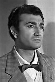 Rafael Albaicín