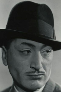 Sam Besekow