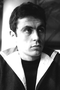 Daniel Moosmann