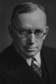 James Bridie