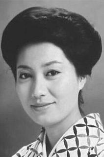 Kyoko Mitsubayashi