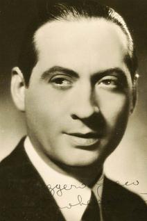 Nino Besozzi